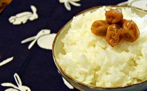 白干し小梅(内容量:130g)